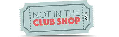 Notintheclubshop