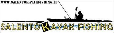 SalentoKayakFishing
