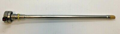 Olympus A4725 Hysteroscopy Sheath - Used