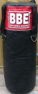 BBE - 2ft Punchbag - (3 Month RTB Warranty)BBE450