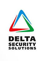 AFFORDABLE SECURITY SYSTEMS (CCTV) FOR HOME AND BUSINESS