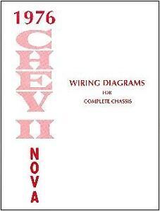 76 nova wiring diagram 76 diy wiring diagrams 76 nova wiring diagram 76 auto wiring diagram database