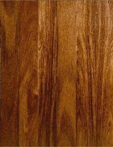 SALE!!! Top Quality Succupira Hardwood starting $1.99/SqFt