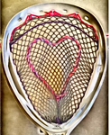Heartstrings Lacrosse