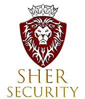 SECUIRTY GUARDS NEEDED