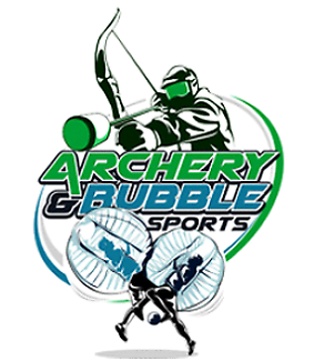 Archery Attack & Bubble Sports Franchise Business for sale Darwin