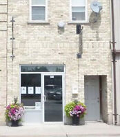 Office/Retail Space For Lease in Lucan