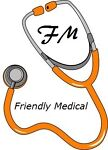 Friendly Medical