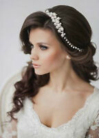 $100 Bridal Makeup & Hair Special (Limited time offer)