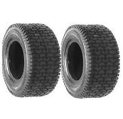 8-16 Tractor Tire