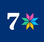 7starwireless