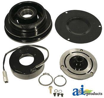 John Deere Parts Clutch A6 Denso Style Ar71287-den 864086308440 8430 Model Ye