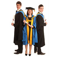 Academic essay writing and editing services at affordable rates.