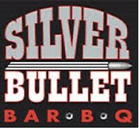 SUMMER EMPLOYMENT WITH SILVER BULLET BBQ