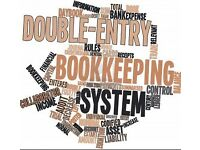 Freelance Bookkeeper 20 Years Experience