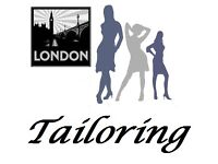 Tailoring , samles T-shirts, dresses, skirts, pants, jackets, wedding dresses, communion dresses etc
