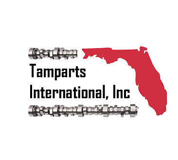 Tamparts International inc
