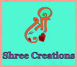 Shree-Creations