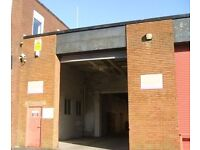 OLDHAM Private Office Space to let, OL3 – Serviced Flexible Terms | 5-56 people
