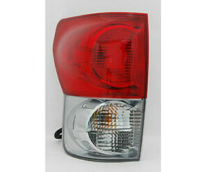NEW 2007-2009 TUNDRA TAILLIGHT ASSEMBLY NEW LEFT OR RIGHT Kitchener / Waterloo Kitchener Area image 2