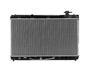 Radiator For Most Makes & Model Car/Van/SUV Truck