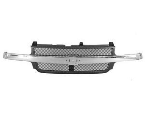 Grille(s) Available For Your Car/Truck/SUV Brand New London Ontario image 4