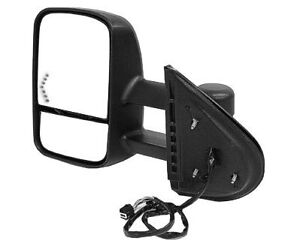 Tow Mirror Black Friday Deals - Brown's Auto Supply London Ontario image 2