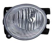 Honda Pilot Fog Lights
