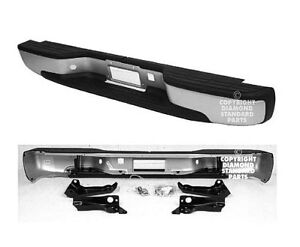 99-06 (07) Silverado & Sierra Replacement Body Panels Available