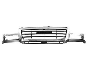 Grille (s) Available For Your Car / Truck / SUV  BRAND NEW London Ontario image 8