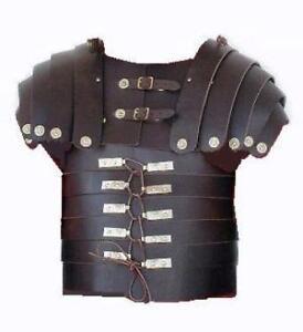 Roman Armor Ebay