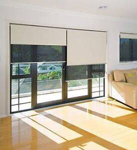 Australian Made Blinds and Shutters-Lowest Prices, Sydney Wide !! Wetherill Park Fairfield Area Preview