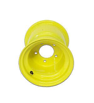 John Deere 4x2 6x4 Gator Rear Wheel Am136178