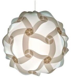 Ceiling light shade ebay plastic ceiling light shade aloadofball Images