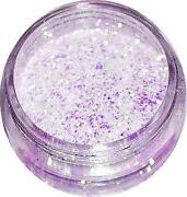 Glitter Puder