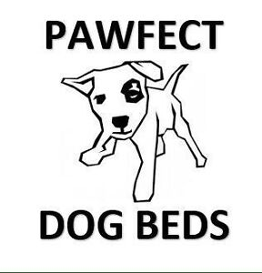 !! QUALITY AND COMFY DOG BEDS FOR SALE !! Gheerulla Maroochydore Area Preview