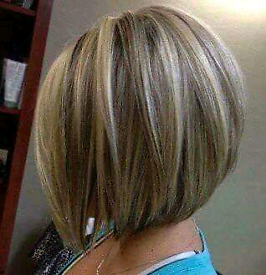 Hairdresser/make-up artist available.