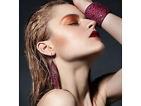 INTENSIVE MAKEUP ARTIST COURSE WITH ACCREDITED DIPLOMA