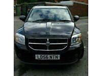 £1 Car Swap or Sale