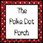 The Polka Dot Porch