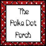 The Polka Dot Porch