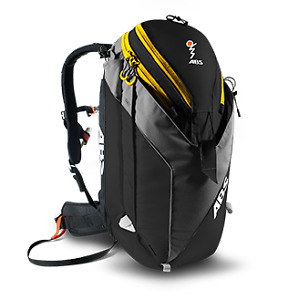 Brand New ABS Vario 22L Avalanche Airbag Backpacks