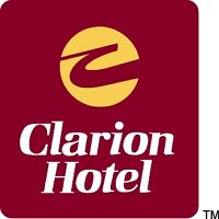 Clarion Hotel- Seeking Banquets Manager