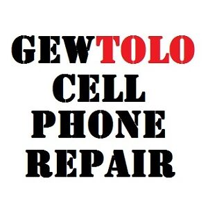 GewTOLO Cell Phone Computer Mac Repairs & Unlocking Cambridge