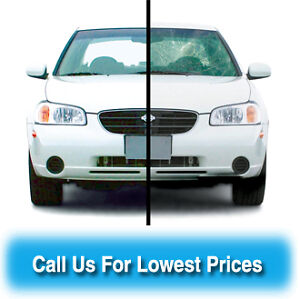 RTR Mobile Windshield Auto Glass Repair and Replacement