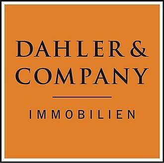 Dahler & Company Mönchengladbach - Melanie Kremers