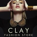 clay-fashion-store