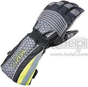Seiz Handschuhe