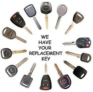 key Mercedes Dodge Fob Reprogram BMW Repair Car Key Programming