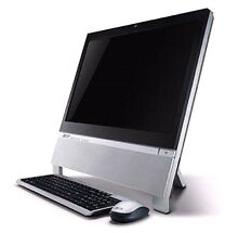 Wanted to swap for laptop Corio Geelong City Preview